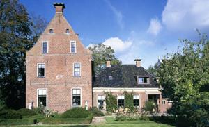 Borg Piloersemaborg