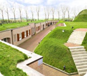 http://fietsknooppunt.routeplanner.nl/html/PictureBase/49-Fort-Steurgat.png