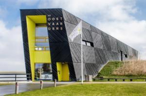 Natuurbelevingcentrum De Oostvaarders-VVV Almere