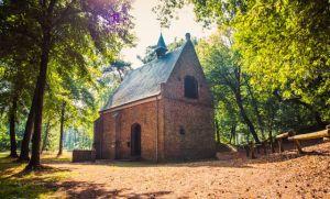 St. Willibrordus kapel