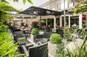 Restaurant 't Edelhert
