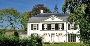 Landgoed heerlijkheid Loenen
