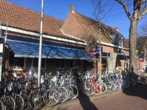 Bike Totaal Luyten Tweewielers