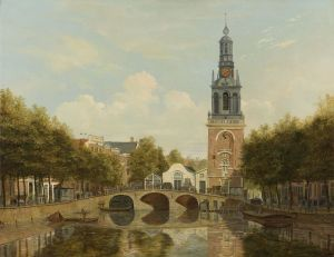Torensluitbrug