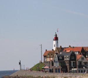 http://fietsknooppunt.routeplanner.nl/html/PictureBase/vvvidee/6.-Urk.JPG