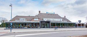 Hotel-Cafe-Restaurant Waanders