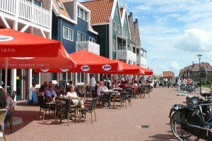 Restaurant Pieterman
