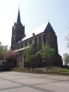 19.Sint Lambertuskerk