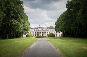 kasteel_blauwhuis-Westtoer