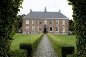 Huis de Steegh