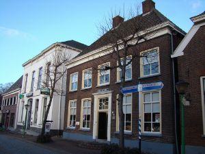 12.Aaltense Musea