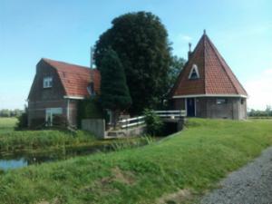 Breeveldse molen