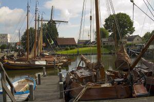Harderwijk-shutterstock_Molen de Hoop Havendijk 94009543-klein
