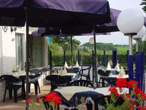 Brasserie-Restaurant de Potkachel