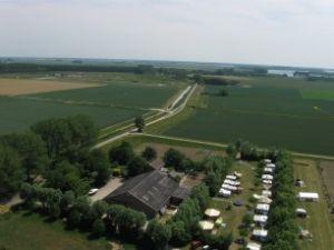 Zorgboerderij/Boerderijcamping Catharina Maria Hof