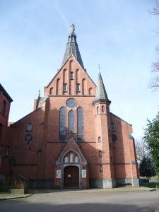 Essen - College