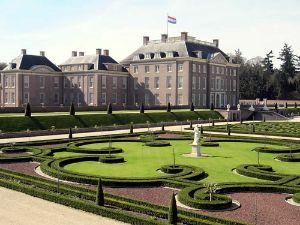 Paleis Het Loo,