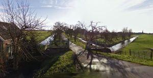 Hoogstamboomgaard