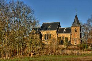 Overkw 6.Sint Dionysiuskerk