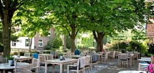 Grand Café Eemland BV