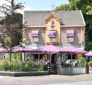 Grand Cafe De Snor
