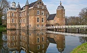 http://fietsknooppunt.routeplanner.nl/html/PictureBase/B7_Kasteel_Huis_Ruurlo.jpg