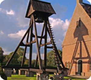 http://fietsknooppunt.routeplanner.nl/html/PictureBase/Giethoorn.png