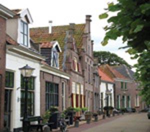 http://fietsknooppunt.routeplanner.nl/html/PictureBase/vvvidee/Hasselt.jpg