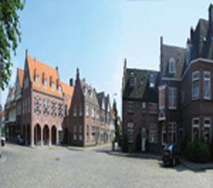 http://fietsknooppunt.routeplanner.nl/html/PictureBase/vvvidee/Hengelo--Wijk-Lansink1.jpg