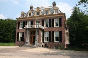 http://fietsknooppunt.routeplanner.nl/html/PictureBase/Huis-Zypendaal.JPG
