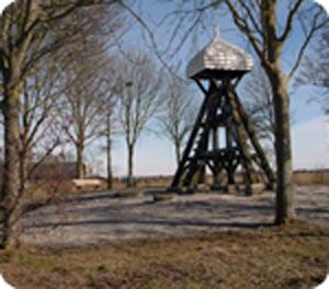 http://fietsknooppunt.routeplanner.nl/html/PictureBase/Indijk.png
