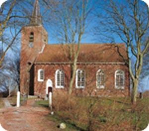 http://fietsknooppunt.routeplanner.nl/html/PictureBase/Kerk-Eenum.png
