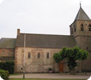 http://fietsknooppunt.routeplanner.nl/html/PictureBase/M9---noordzijde-kerk---PG-Oosterbeek.png