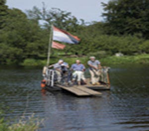 http://fietsknooppunt.routeplanner.nl/html/PictureBase/vvvidee/MG_5415.jpg
