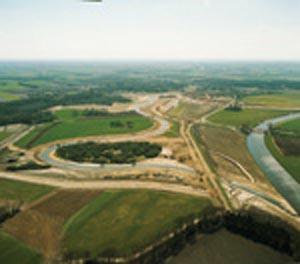 http://fietsknooppunt.routeplanner.nl/html/PictureBase/vvvidee/MolnmarschCMYK.jpg