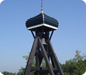 http://fietsknooppunt.routeplanner.nl/html/PictureBase/Sonnega.png