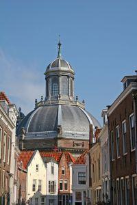 Oostkerk-Middelburg