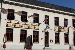 Taverne De Brouwerij
