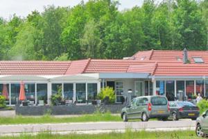 Restaurant Suyderoogh
