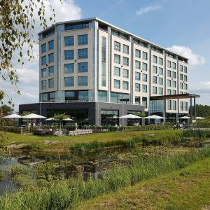Van der Valk Hotel Groningen - Hoogkerk