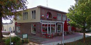 Cafe de Nachdwacht