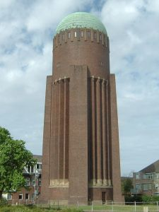 Naaldwijk_watertoren (wikipedia)