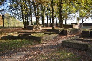 Overkw 12.Burg Wachtendonk