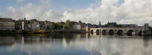 Fietsroute 5435 - Grenshoppen tussen Maastricht en Riemst