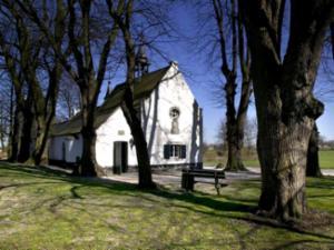 Kapel onder de Linden