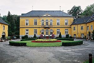 Wandelroute 2877 - Geniet van stad en land in Valkenburg