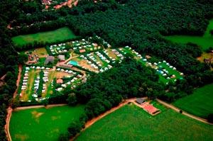 Camping Reusterman