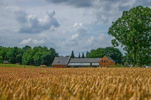 Stichting Limburgs Landschap De Oude Pastorie