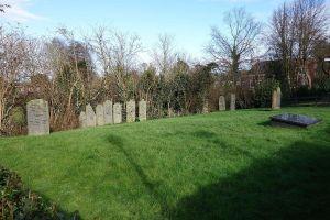 Joodse_begraafplaats,_Oorgat,_Edam