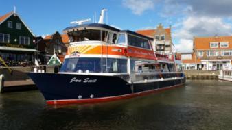 Volendam Marken Express